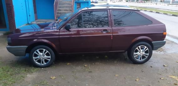 Volkswagen Cl 1.0