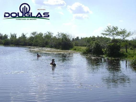 Terrenos De 1.000m², 1km Da Rodoviars040 Águas Claras - 19