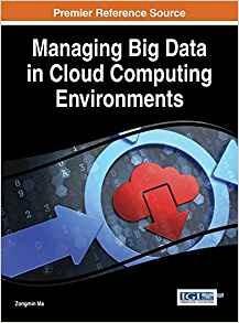 Gestión De Big Data En Entornos De Computación En Nube Av