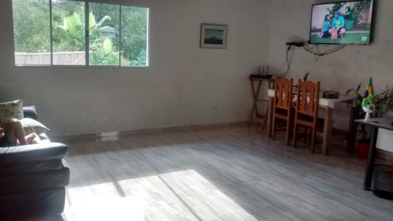Casa De 132m² Suíte Com Banheira,sala De Jantar E Estar 40m²