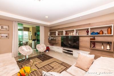 Apartamento - Marechal Rondon - Ref: 214633 - V-214633