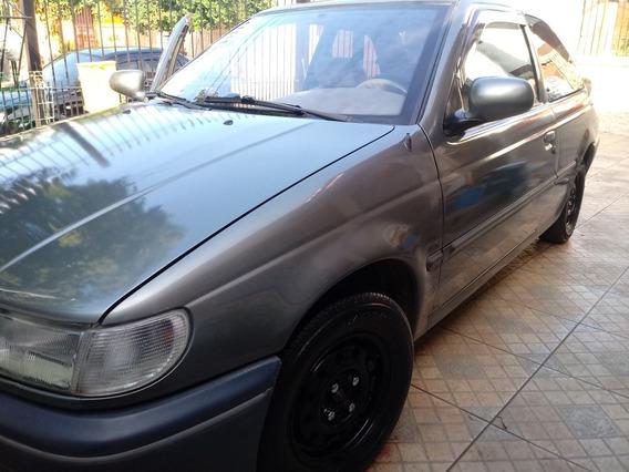 Volkswagen Logus 1.8 Gl