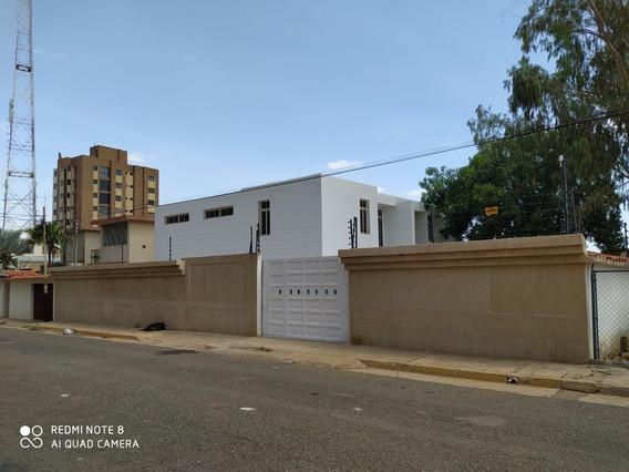 Casa En Alquiler En Valle Frio Api 32488 Eviana Manzanilla