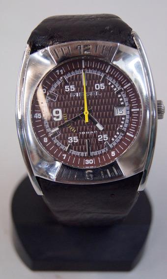Relógio Diesel Masculino 10 Bar Usado