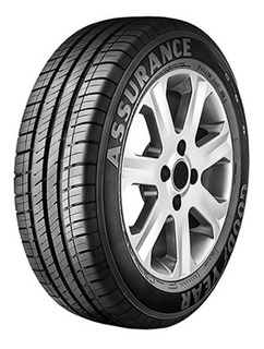 Neumatico Goodyear Assurance 185/65r15 Goodyear 011518565004