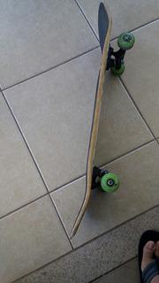 Skate (original)