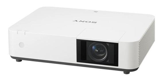 Projetor Sony Vpl-phz10 5000 Lumens -3 Anos Garantia Oficial