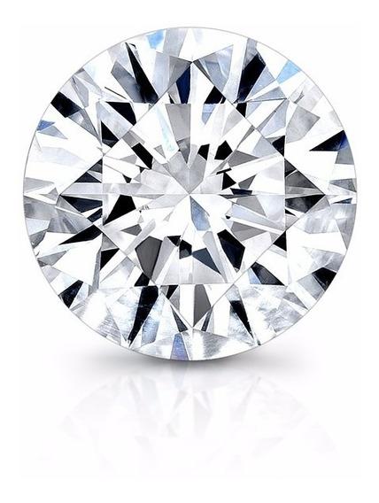 1 - Diamante - 6 Pontos - Vvs1
