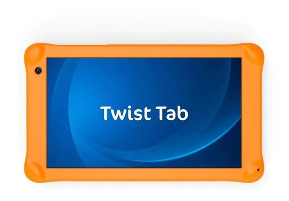 Tablet Kids T770kb 32gb Tela 7 Polegada Wifi Camera Infantil