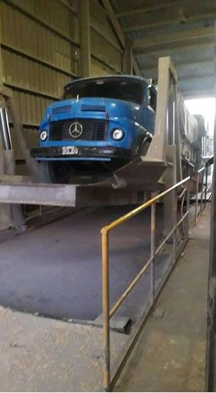 Mercedes Benz 1960/1968