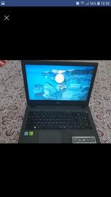 Notebook Acer 574 G , I7 6 Geração, Placa De Vídeo 4 Gb