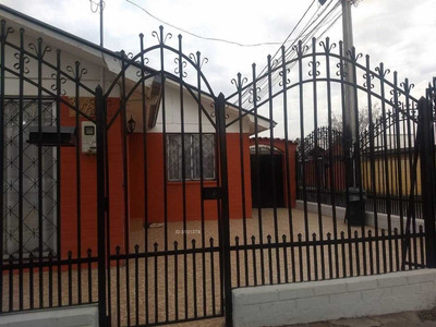 Villa Don Alberto