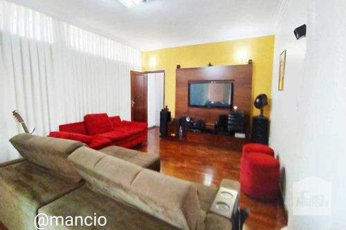 Imagem 1 de 15 de Casa À Venda No Nova Cachoeirinha - Código 273283 - 273283
