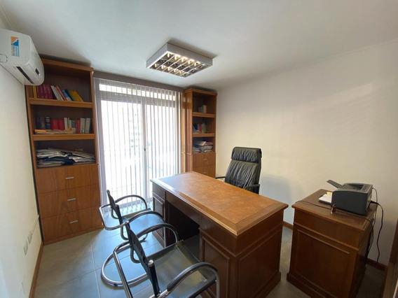 Oficina - Observatorio