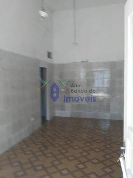 Casas Para Renda, Prédio Com 4 Casas, Todas Alugadas! - 5994