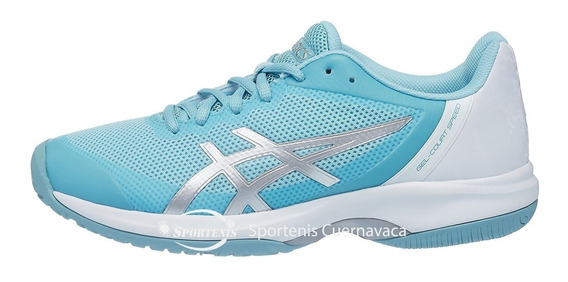 Tenis Asics Gel Court Speed