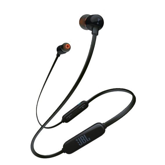 Fone De Ouvido Bluetooth Jbl T110bt Original Garantia 1 Ano