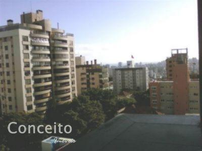 Apartamento Em Rio Branco Com 4 Dormitórios - Co615