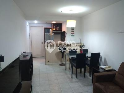 Flat/aparthotel - Ref: Fl1fl34193