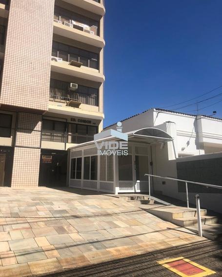 Locação Sala Comercial Campinas - Sa00764 - 68229803