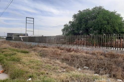 Terrenos En Venta En Los Gómez, Soledad De Graciano Sánchez