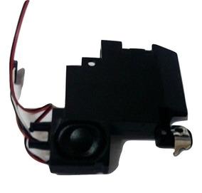 Alto Falante Monitor Lg S425/s430/s460/s525/s530 Original