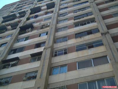 Apartamentos En Venta Cjj Cr Mls #19-3720--04241570519