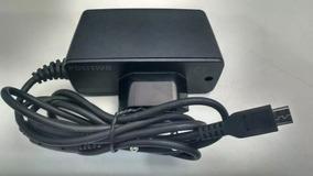 Carregador Fonte Tablet Positivo 5v 2.2a Ypy Micro Usb V8