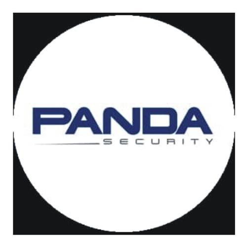 Imagen 1 de 5 de Antivirus Panda Dome Licencias Originales