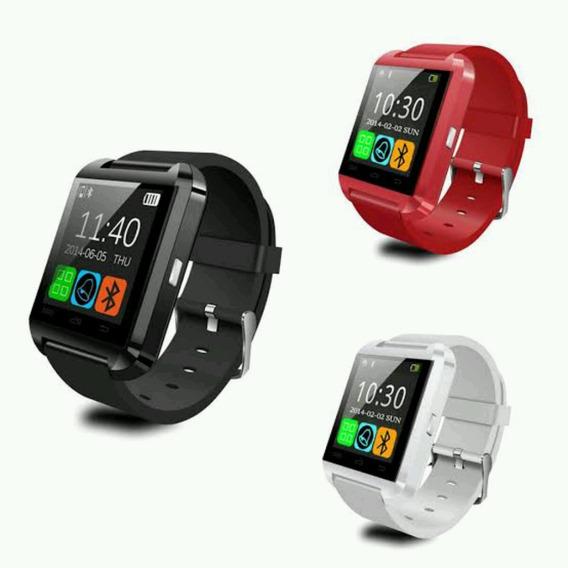 Smart Watch U8 - Original.
