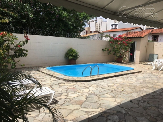 Casa Comercial - Caminho Das Arvores - Ref: 4156 - V-4156