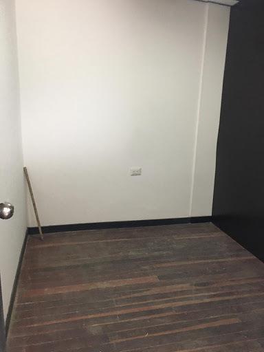 Apartamento En Arriendo La Isabela 279-18642