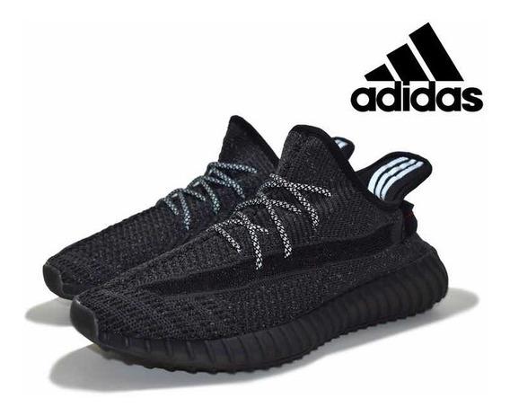Tênis adidas Yeezy Boost 350 Masculino E Feminino