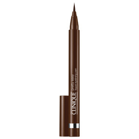 Clinique Pretty Easy Liquid Eye Liner