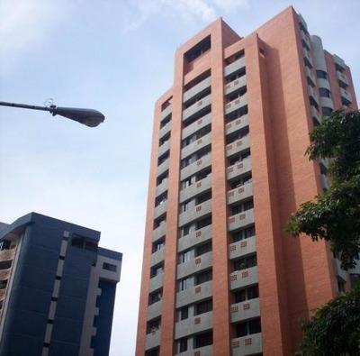 Rab Se Vende Bello Y Lujososo Apartamento Duplex El Bosque