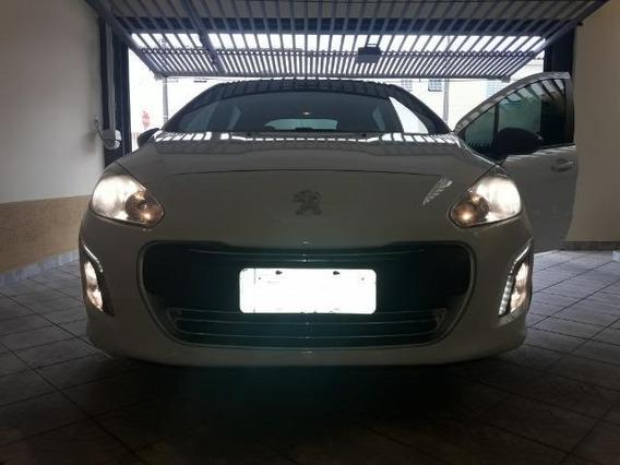 Peugeot 308 1.6 Thp Aut. 2p 2013