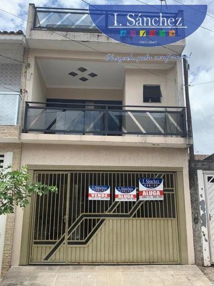 Casa Em Condomínio Para Venda Em Itaquaquecetuba, Jardim Serra Dourada, 4 Dormitórios, 1 Suíte, 3 Banheiros, 2 Vagas - 200205a_1-1346666
