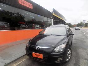 Hyundai I30 Cw 2.0 16v Gasolina 4p Automático