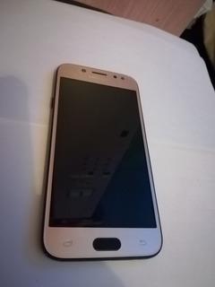 Samsung J5 Pro 3/4 Para Repueto Tarjeta Logica Dañada, Remat