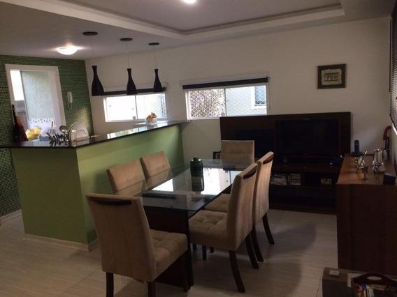 Oportunidade Casa Com 2 Dormitórios À Venda, 120 M² Por R$ 305.000 - Serra Grande - Niterói/rj - Ca0393
