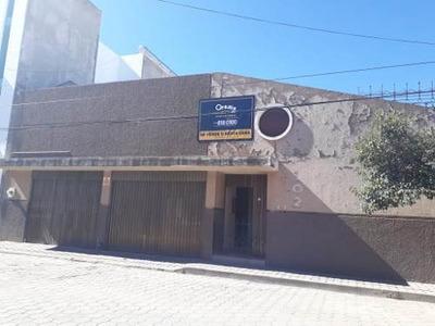 Casa En Renta Canatlan Durango Mexico