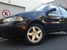 Fiat Palio Full-full*u-n-i-c-o*permuto-financio!!!!!!!!!!!!!