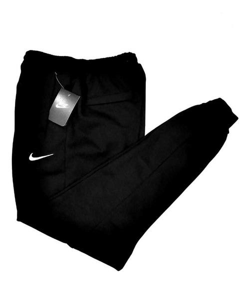 Pants Negro Algodón Jogger Paloma Blanca Bordada Cardigan Ni