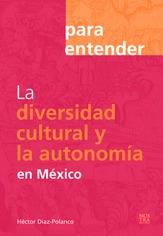 Imagen 1 de 1 de La Diversidad Cultural, Pasta Flexible.