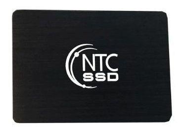 Ssd 240gb Ntc Leitura 500mb/s -ntckf-f6s-240