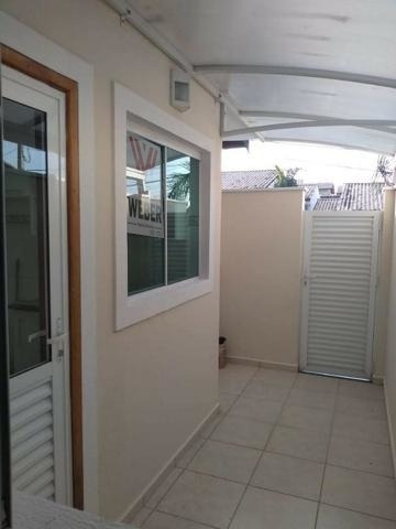 Imagem 1 de 13 de Casa No Condomínio Marbella No Wanel Ville, Por - 1530