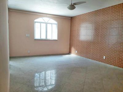 Casa Em Centro, Niterói/rj De 256m² 4 Quartos À Venda Por R$ 800.000,00 - Ca215720