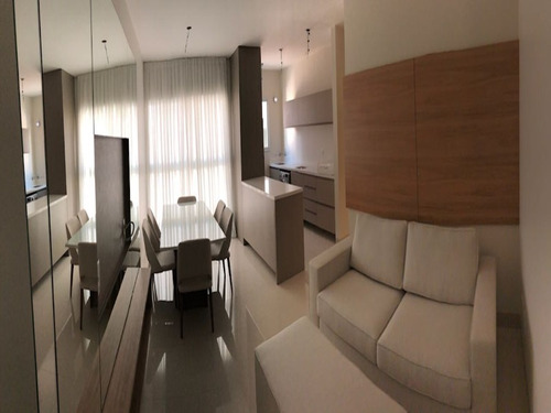 Apartamento - A2600 - 33328468