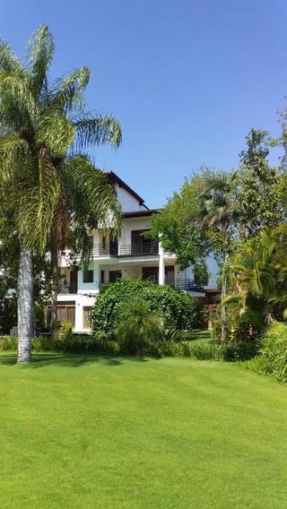 Apartamento En Venta En Sybaris Guavaberry Juan Dolio