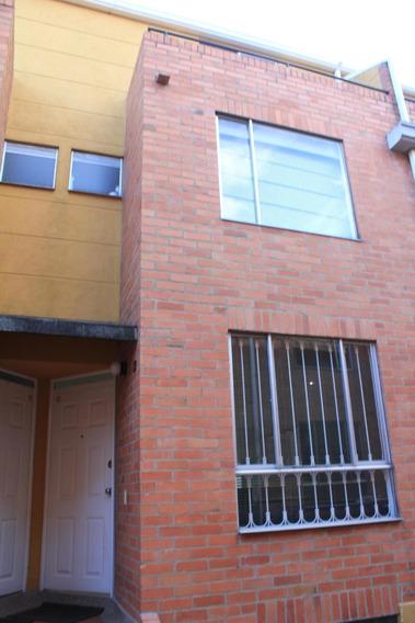 Vendo Casa En Aranjuez Mls 20-832
